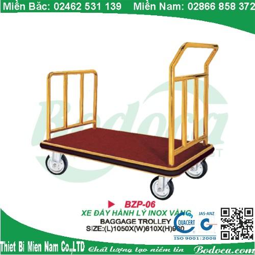 xe day hanh ly bodoca BXL 06(1)